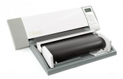 Silhouette Roll Feeder for Cameo and Portrait Cutters