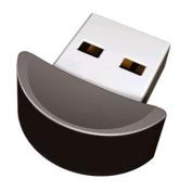 TINY USB 2.0 WIRELESS BLUETOOTH ADAPTER DONGLE