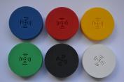 iBeacon Bluetooth Low Energy BLE 4.0 Proximity Device