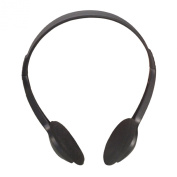 Stereo Headphone for Computer Use