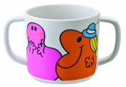 Monsieur Madame MR904E Cup with 2 Handles