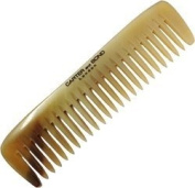 Carter and Bond Comb for the Beard
