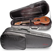 Stagg HGB2UK-T Basic Tenor Ukulele Soft Case