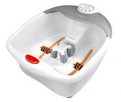 Medisana FS 270m Spa Comfort