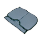 One Way Slide Sheet and Pressure Care Pad