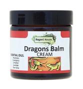 Dragons Balm Aromatherapy Cream