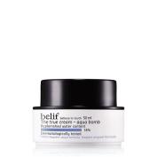 Belif The True Cream Aqua Bomb 50ml