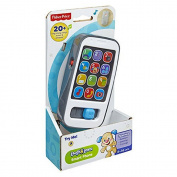 Fisher-Price Smart Phone