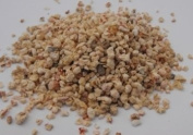 Natural Scenics Large Pea Gravel Scatter - Small Pack