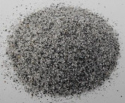 Natural Scenics Mixed Grey Ballast - N Gauge - Large Pack