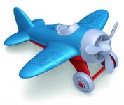 Green Toys AIRB-1027 Aeroplane