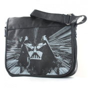 Star Wars Darth Messenger Bag