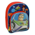 Disney Toy Story backpack with front compartment