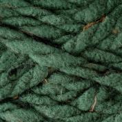 Premier Mega Tweed Super Bulky Yarn 07 Mint Tweed