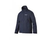 Berghaus Men's RG Alpha Jacket