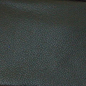 Women's Genuine Leather Cross Body Shoulder Bag Purse