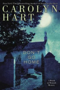Don't Go Home (Death on Demand Mysteries