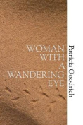 Woman with a Wandering Eye