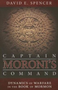 Captain Moroni's Command