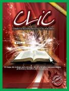 CLIC, Libro 5, Alumno  [Spanish]