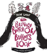 The Bunny Burrow Buyer's Book