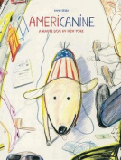Americanine