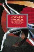 Lenin And The Logic Of Hegemony