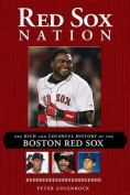 Red Sox Nation