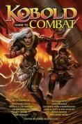 Kobold Guide to Combat