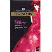 Twinings Assam Tea 50 Tea Bags.