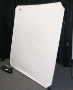 Cheryl Ann's Quilting Design Wall - 180cm Grey