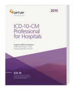 ICD-10-CM Professional for Hospitals