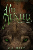 The Hunted (Abandoned)