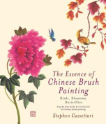 The Essence of Chinese Brush Painting