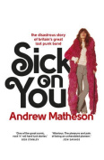 Sick On You