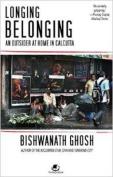 Longing Belonging