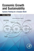 Economic Growth and Sustainability