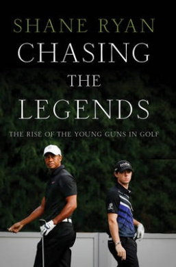 Chasing the Legends: The Rise of the Young Guns in Golf