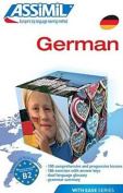 Book Method German 2014 [GER]