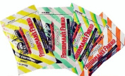 Fisherman's Friend Sugar Free Mixed Mint Lozenges, 25g Sachet