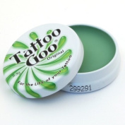 Tattoo Goo - The Original Aftercare Salve - 30ml Tin