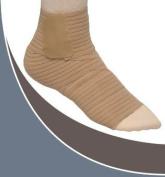 Circaid Single Band Ez Ankle-Foot Wrap 7.6cm
