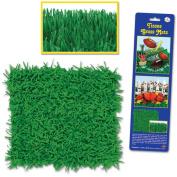 Pkgd Tissue Grass Mats 38cm . x 80cm ., 2/Pkg, Pkg/5