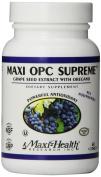 Maxi Opc Supreme, 60Maxi Caps
