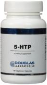 Douglas Labs - 5-HTP (50 mg) 100 VegiCaps
