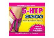 5-HTP 2000