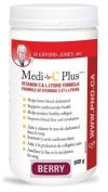 Medi C Plus Lysine Berry Flavour (600G) medi-c plus Brand