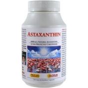 Astaxanthin 360 Capsules