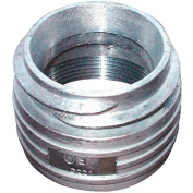 R W Beckett Corp 3221 SpeedFill Oil Tank Straight-Cored Connector