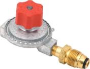 Adjustable High Pressure Lp Gas Regulator 535100 National Brand Alternative